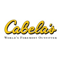 img- Cabela's Application