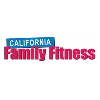 img- California Family Fitness