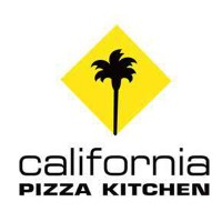 img- California Pizza Kitchen Application