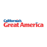 img- California's Great America
