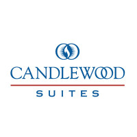 img- Candlewood Suites