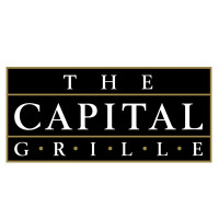img- Capital Grille