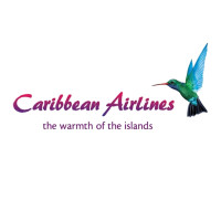 img- Caribbean Airlines