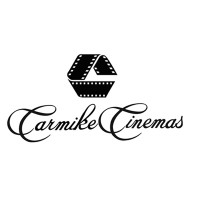 img- Carmike Application