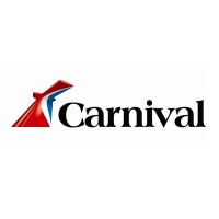 img- Carnival Cruise Lines