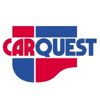 img- Carquest Application