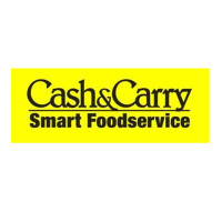 img- Cash And Carry