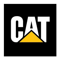 img- Caterpillar Application