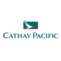 img- Cathay Pacific Airlines