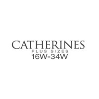 img- Catherines Plus Sizes