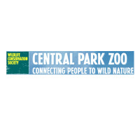 img- Central Park Zoo
