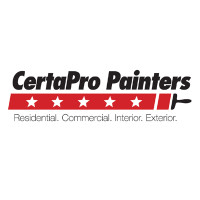 img- Certapro Painters