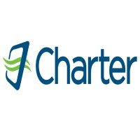 img- Charter Communications Application