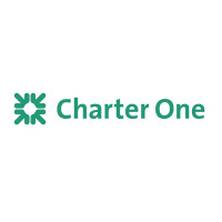 img- Charter One