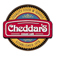 img- Cheddar's Casual Cafe