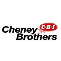 img- Cheney Brothers