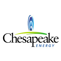 img- Chesapeake Energy