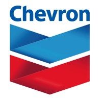 img- Chevron Application