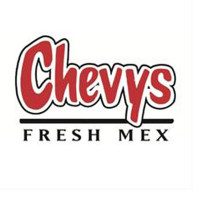 img- Chevys Fresh Mex