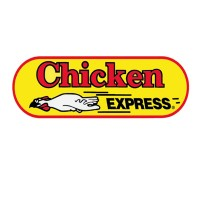 img- Chicken Express Application