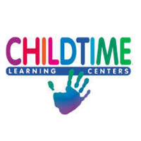 img- Childtime Learning Center