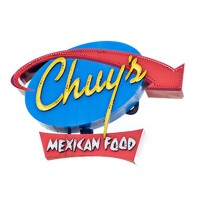 img- Chuy's Application