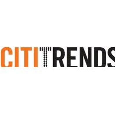Citi Trends Application Citi Trends Careers Apply Now