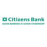 img- Citizens Bank Application