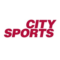 img- City Sports Application