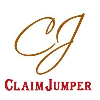 img- Claim Jumper Application