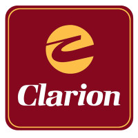 img- Clarion Hotel