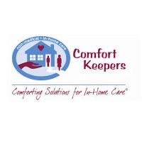 img- Comfort Keepers Application