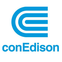 img- Consolidated Edison