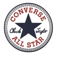 img- Converse Application