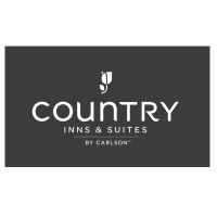 img- Country Inn And Suites