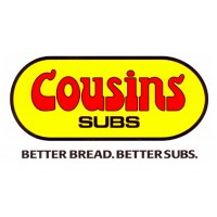 img- Cousins Subs Application