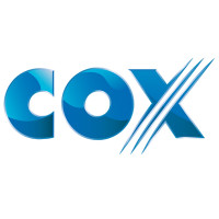 img- Cox Communications