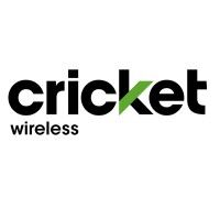 img- Cricket Wireless Application