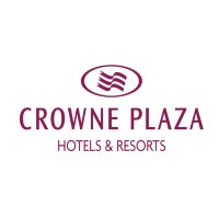 img- Crowne Plaza Application
