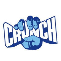 img- Crunch Fitness