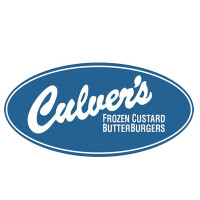 img- Culver's