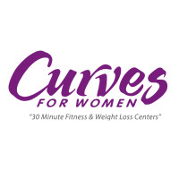 img- Curves