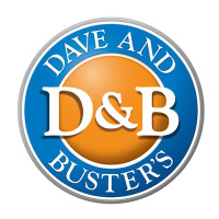img- Dave And Buster's