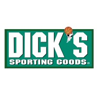 img- Dick's Sporting Goods Application