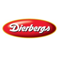 img- Dierbergs Application