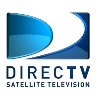 img- Directv Application