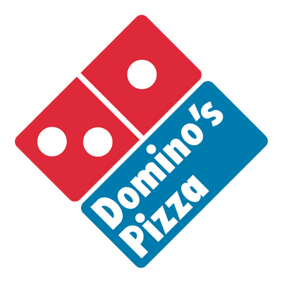 Dominos Application Dominos Careers Apply Now