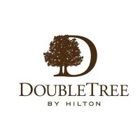 img- Doubletree Application