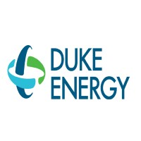 img- Duke Energy Application