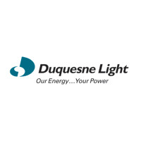 Exceptional Duquesne Light Application U0026 Careers Great Pictures